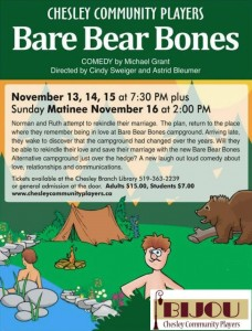 Bare-Bear-Poster