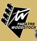Theatre Woodstock