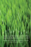 Grassroots_Cover_Options_2.ai